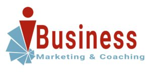iBusiness Srls | Webagency Digital & Funnel Marketing