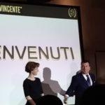 iBusiness   Webagency Parma   Meeting Evolution Forum di Gianluca Spadoni
