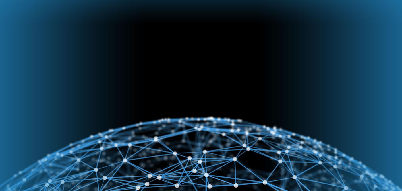 iBusiness | Networking