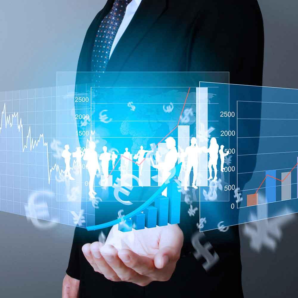 iBusiness Cashback World per un Marketing Efficace