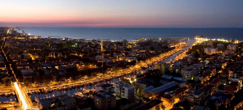 Psicologo e Sessuologo a Rimini e Riccione: la Dott.sa Roberta Calvi e il suo Approccio