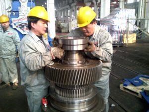 Trovare Fornitori Cinesi affidabili? Perchè affidarsi alla Consulenza Gratuita di Business Change