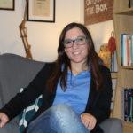 Psicologo e Sessuologo a Rimini Riccione Cattolica Forlì e Cesena con la Dott.sa Roberta Calvi