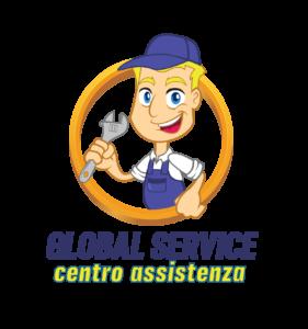 Riparazione Elettrodomestici Forlì Cesena e Provincia.. Global Service: l'Artigiano con Garanzia