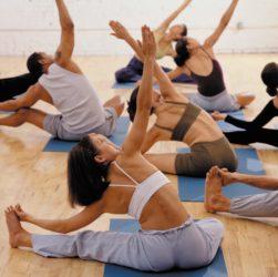 Corsi Yoga a Sassuolo con Personal Yoga Coacher