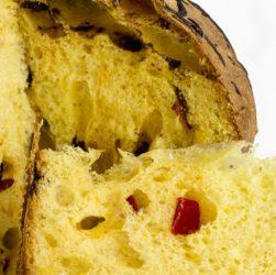 Peperoncineria ovvero il Gusto del Piccante